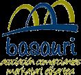 A.D. ASOC. COMERCIANTES DE BASAURI
