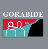 A.D. GORABIDE Special