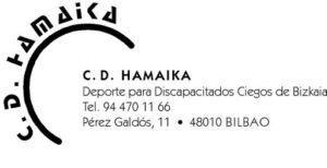 C.D. HAMAIKA