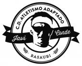 CLUB ATLETISMO ADAPTADO JAVI CONDE