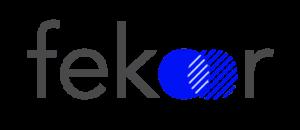 A.D FEKOOR