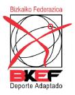 BKEF – FDAB