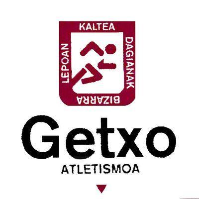 C. ATLETISMO GETXO